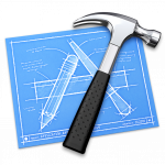 Introduction to the Xcode 5 Interface