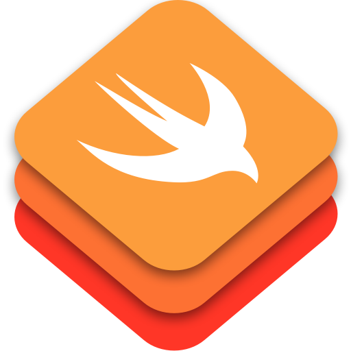 Tuples in Swift