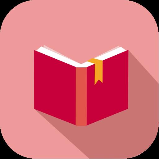 Dictionaries in Swift