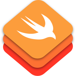 Variables and Constants in Swift